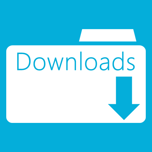 Icon-Download