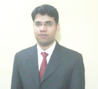 AIR 371 CSE 2012 Pankaj