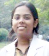 Topper Tanu priya AIR 18 CSE 2012