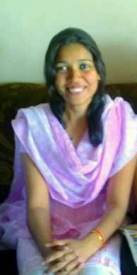 topper-pratibha singh 407-2012