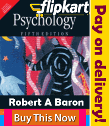 Book-Baron Psychology