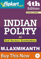 book-Laxmikanth-4th