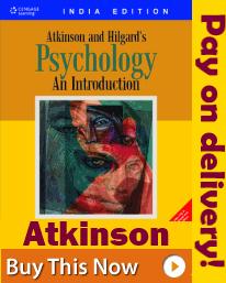 book-atikinson