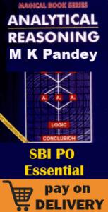 MK Pandey
