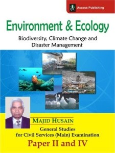 book-Majid-environment-ecology-biodiversity-climate-change-disaster-management