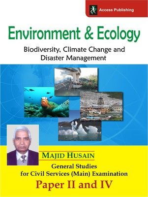 Environmental and Wildlife Management quality article writing services