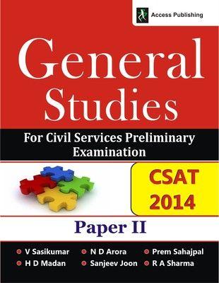 book-csat-paper2-manual-access