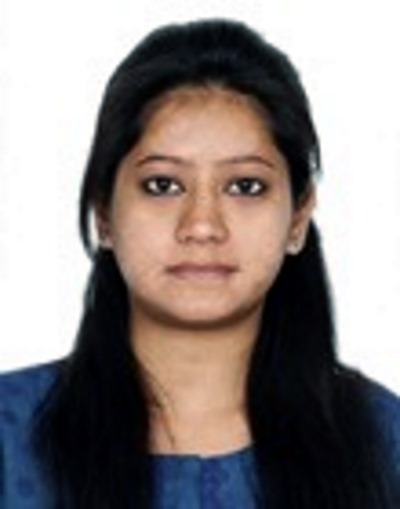 Topper-CSE-2013-Neha-Yadav