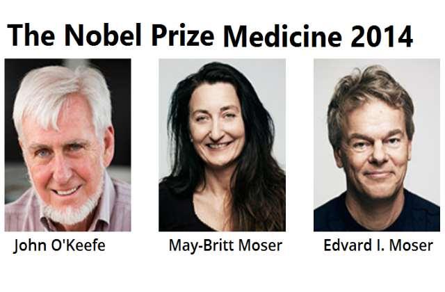 Nobel Prize 2014_2
