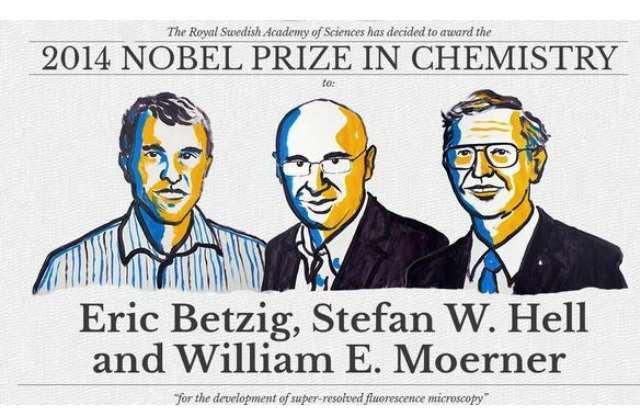 Nobel Prize 2014_3