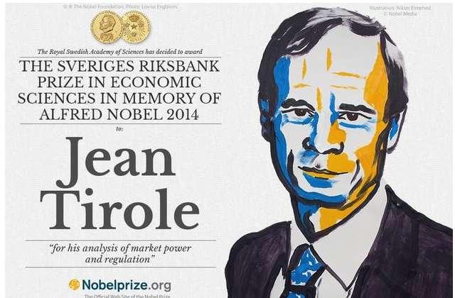 Nobel Prize 2014_4