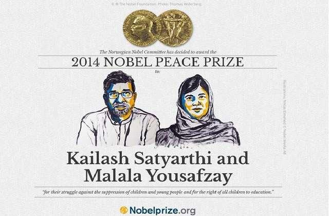 Nobel Prize 2014_5