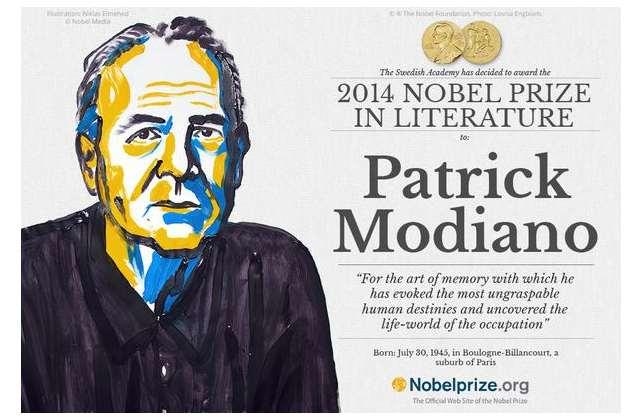Nobel Prize 2014_6