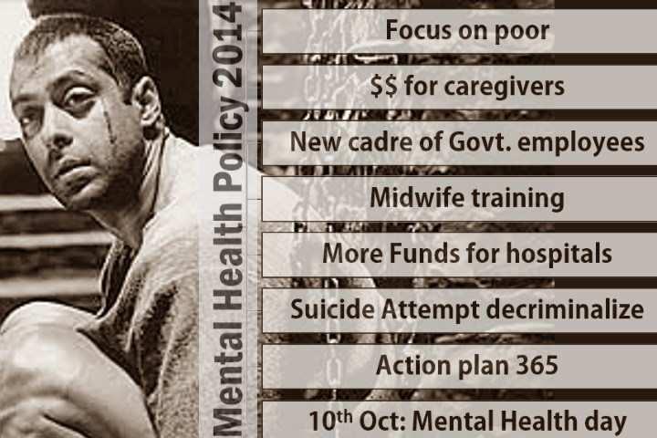 Slide-Policy-Mental-Health