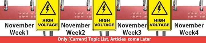 Cover Topiclist Nov