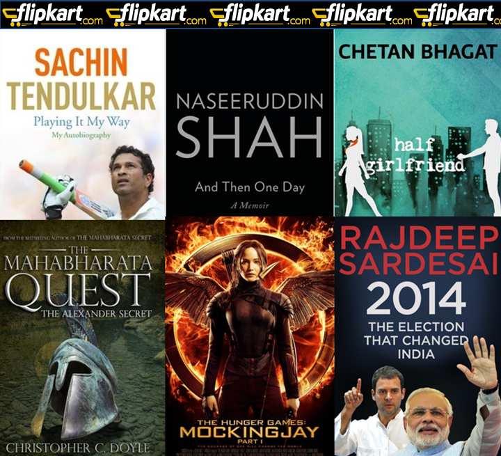 Books in News 2014_11
