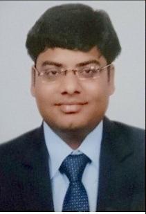 T-CSE-2013-Raj-Kiran