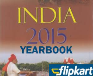 India yearbook 2015 tax return
