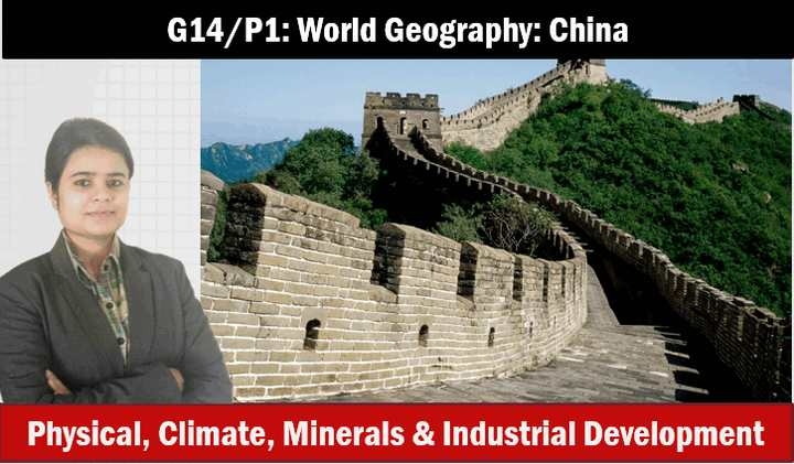 G14P1-World-Geo