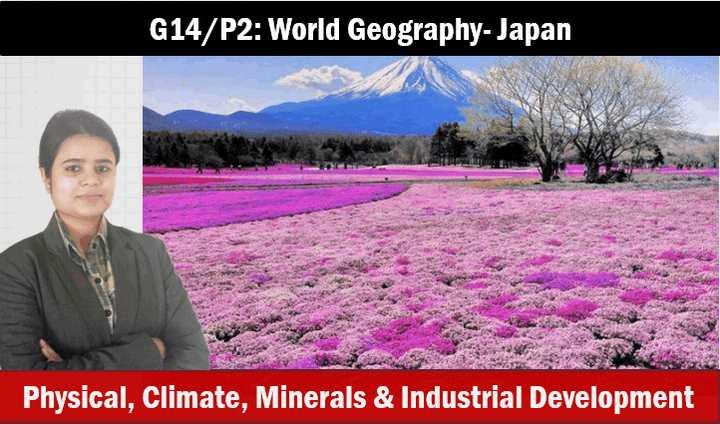 G14P2-World-Geo