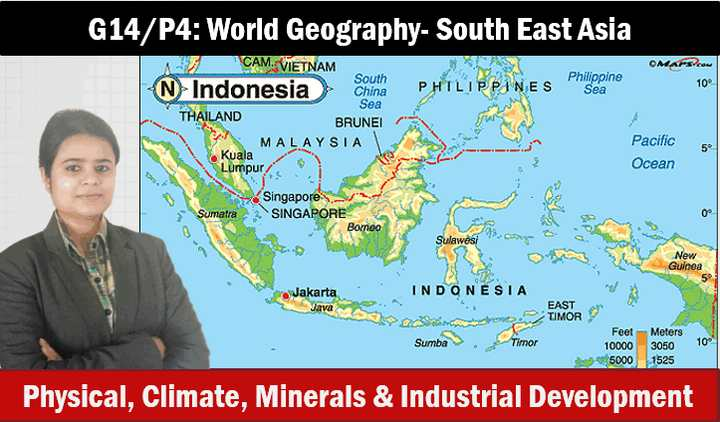 G14P4-World-Geo