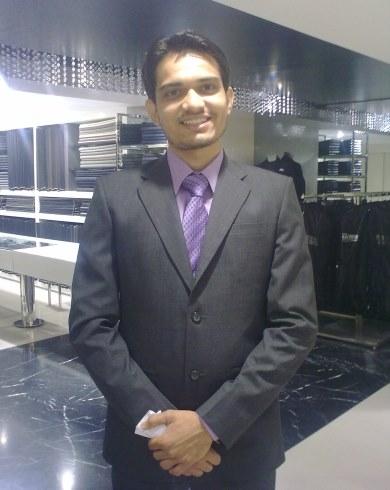 CSE14-AIR357-Dharamvir