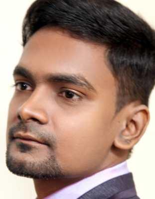 CSE14-AIR1110-Deepak