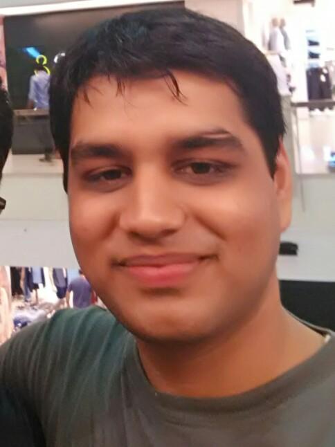 Aman Mittal UPSC topper first attempt