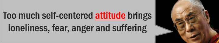 c-E2P1-Attitude