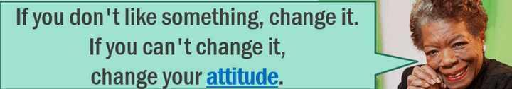 c-E3P3-attitude-change