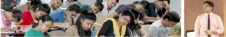 UPSC Mains Revision Urbanization
