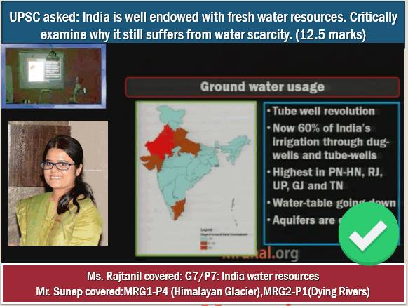 BMP-GS1-water-scarcity