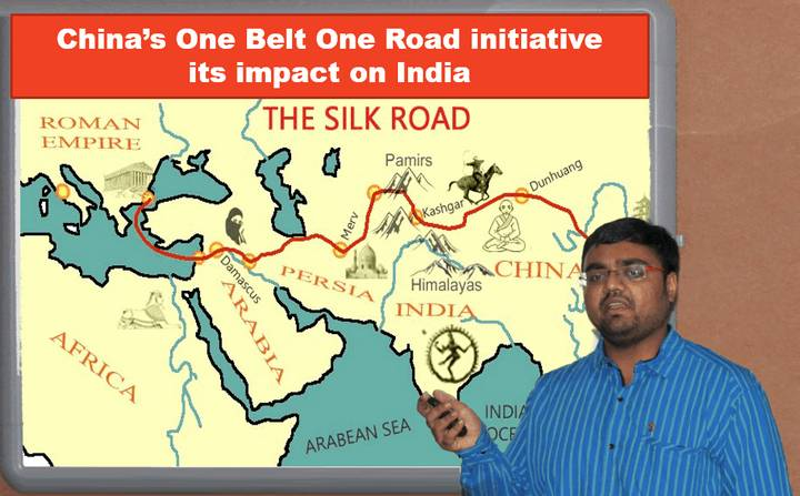 IR2-P1-one-belt-one-road-International North South Corridor