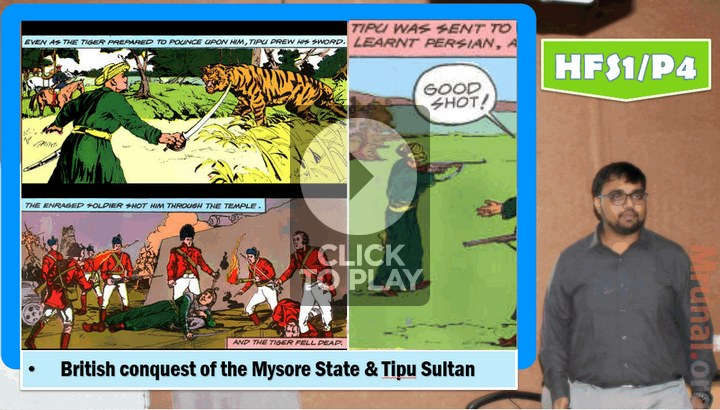 HFS1-P4-British-conquest-Mysore