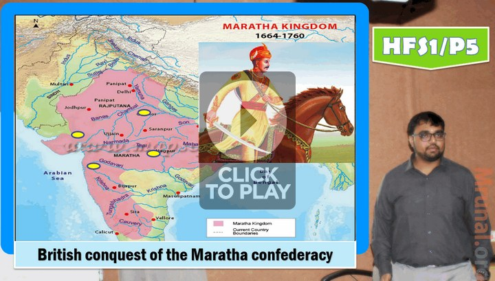 HFS1-P5-British-conquest-Marathas