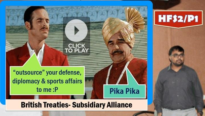HFS2-P1-Treaties Subsidiary Alliance