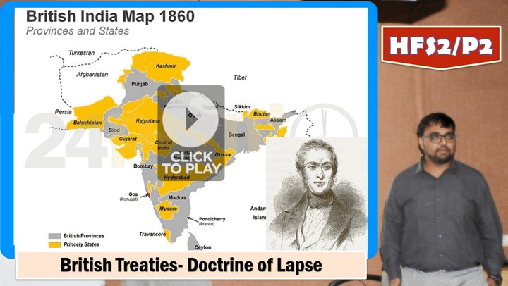 HFS2-P2-Treaties-Doctrine_of Lapse