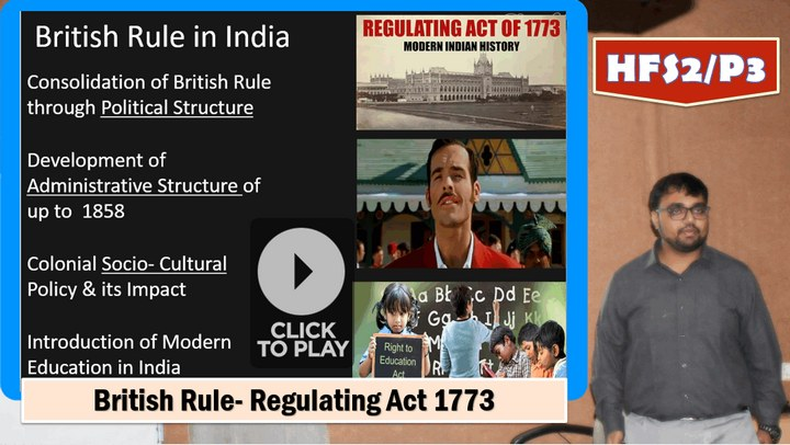 HFS2-P3-Rule-Regulating_Act_1773
