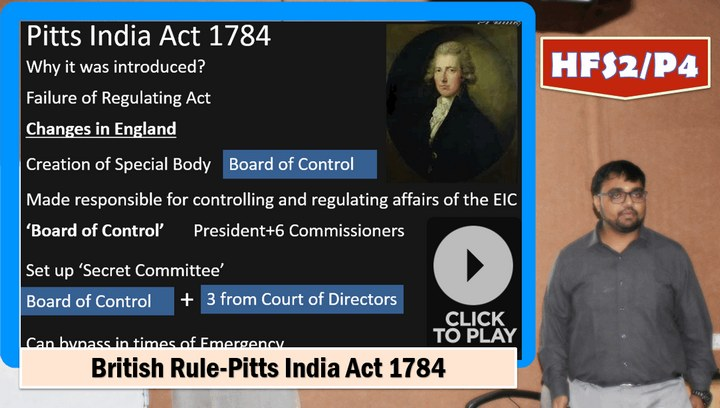 HFS2-P4-Rule-Pitts_India_Act_1784