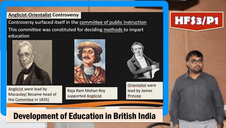 HFSP1-British-Education