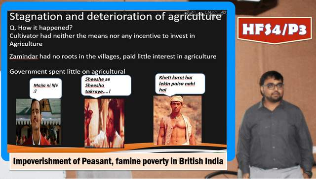 HFS4-P3-British-Economy-peasants-famines