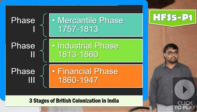 HFS5-P1-Stages-Colonization