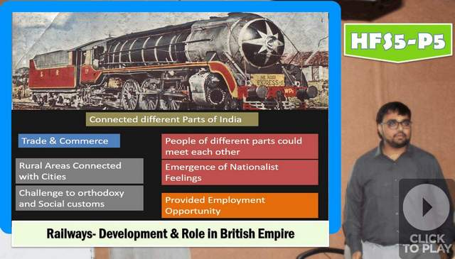 HFS5-P5-Railways-British-India