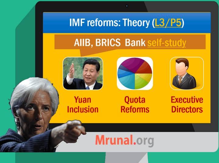 BES163P4-IMF-Reform