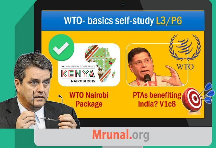 BES163P5-WTO-Nairobi