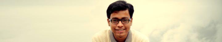 Ashok Charan Debotosh Chatterjee