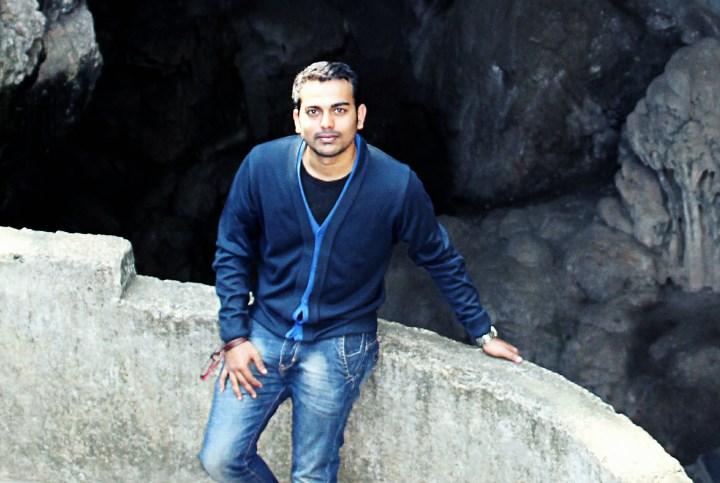 S.Chitharanjan