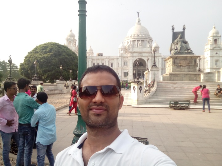 UPSC Topper 2015 Nitin Sangwan