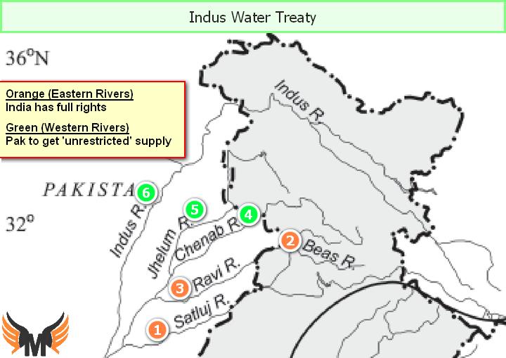 geography-indus-river » Mrunal on deccan plateau on map, himalayan mountains on map, gobi desert on map, japan on map, indian ocean on map, aral sea on map, persian gulf on map, gulf of khambhat on map, jordan river on map, lena river on map, himalayas on map, yangzte river on map, ganges river on map, great indian desert on map, eastern ghats on map, kashmir on map, bangladesh on map, irrawaddy river on map, krishna river on map, yellow river on map,