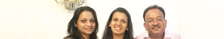 UPSC Shivani Goel